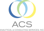 Analytical & Consulting Services